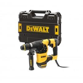 Młotowiertarka SDS DEWALT 950W D25334K-QS