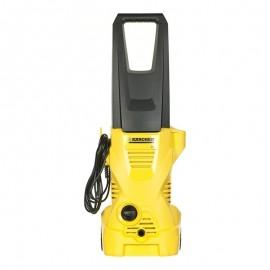 Karcher Myjka wysokociśnieniowa K2 CAR .673-228
