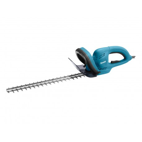 Nożyce do żywopłotu 400W UH4861 48cm MAKITA