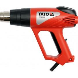 Opalarka 2000W YATO YT-82288