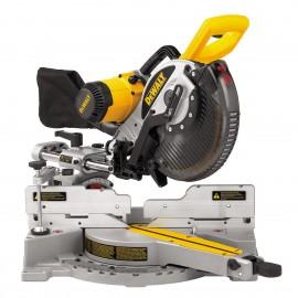 Ukośnica 1650W 250mm DEWALT DW717XPS