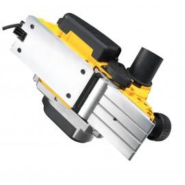 Strug ręczny 82mm 1050W DEWALT