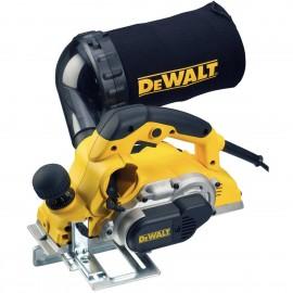 Strug elektryczny DEWALT 600W 82mm DW680-QS