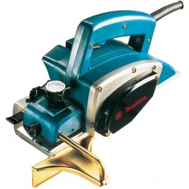 Strug do drewna elek 550W MAKITA