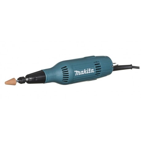 Szlifierka prosta 240W 6mm  MAKITA