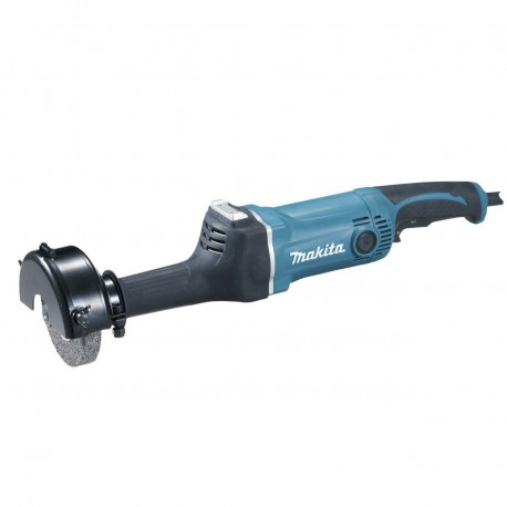Szlifierka prosta 750W 125mm MAKITA