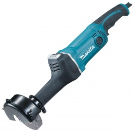 Szlifierka prosta 750W 150mm MAKITA